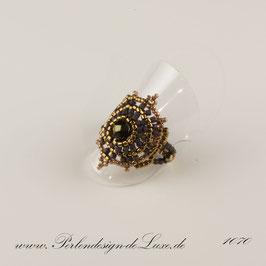 Ring Art.Nr.: 1070