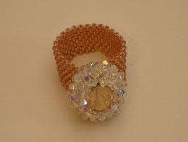 Ring Art.Nr.: 1025