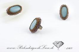 Ring Art.Nr.:1168