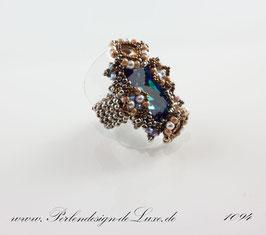 Ring Art.Nr.: 1094