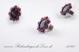 Ring Art.Nr.:1121
