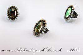 Ring Art.Nr.:1123