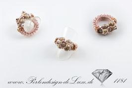 Ring Art.Nr.:1181