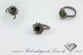 Ring Art.Nr.:1152
