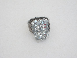 Ring Art.Nr.: 1015