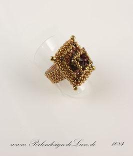 Ring Art.Nr.: 1084