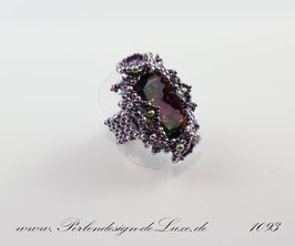Ring Art.Nr.: 1093