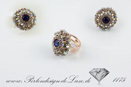 Ring Art.Nr.:1175