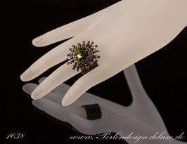 Ring Art.Nr.: 1038