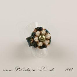 Ring Art.Nr.: 1064