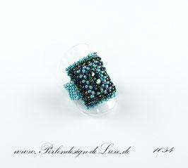 Ring Art.Nr.: 1054