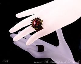 Ring Art.Nr.: 1005