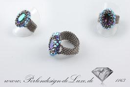 Ring Art.Nr.:1163