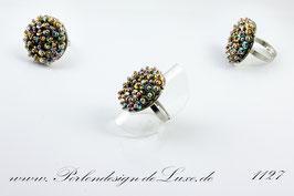 Ring Art.Nr.:1127