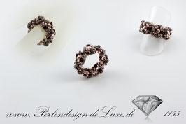 Ring Art.Nr.:1155