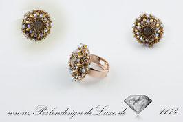 Ring Art.Nr.:1174
