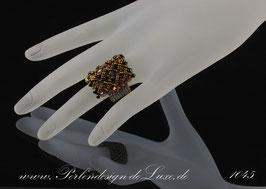 Ring Art.Nr.: 1045