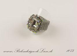 Ring Art.Nr.: 1073