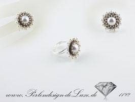 Ring Art.Nr.:1192