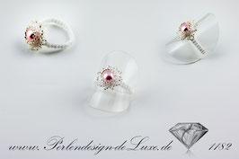 Ring Art.Nr.:1182