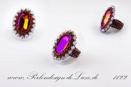 Ring Art.Nr.:1122