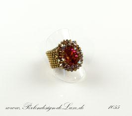 Ring Art.Nr.: 1055