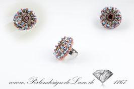 Ring Art.Nr.:1167