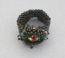 Ring Art.Nr.: 1019