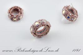 Ring Art.Nr.:1141