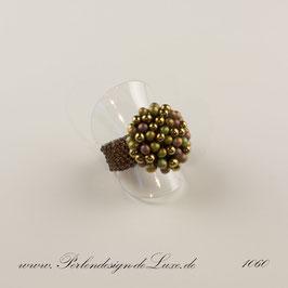 Ring Art.Nr.: 1060