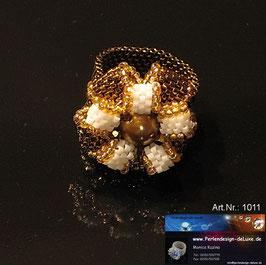 Ring Art.Nr.: 1011