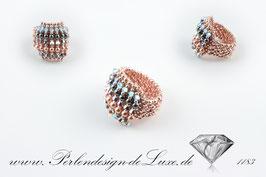 Ring Art.Nr.:1183