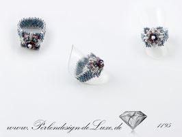 Ring Art.Nr.:1195