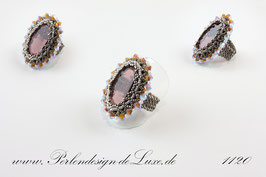 Ring Art.Nr.:1120