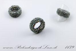 Ring Art.Nr.:1139