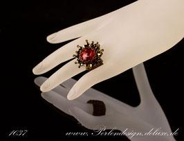 Ring Art.Nr.: 1037