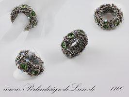 Ring Art.Nr.: 1100