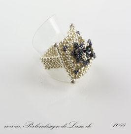 Ring Art.Nr.: 1088
