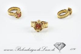 Ring Art.Nr.:1190
