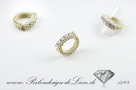 Ring Art.Nr.:1188