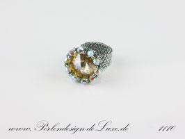 Ring Art.Nr.: 1110