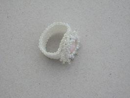 Ring Art.Nr.: 1020