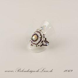 Ring Art.Nr.: 1069