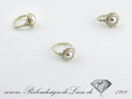 Ring Art.Nr.:1200