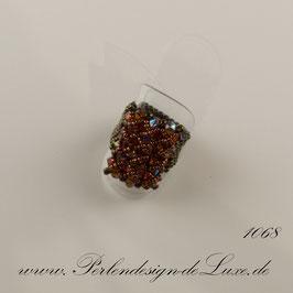 Ring Art.Nr.: 1068