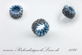 Ring Art.Nr.:1140
