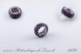 Ring Art.Nr.:1138
