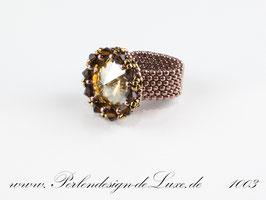Ring Art.Nr.: 1003