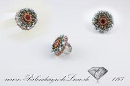 Ring Art.Nr.:1165