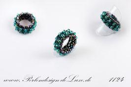 Ring Art.Nr.:1124